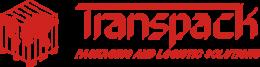 transpack logo e1596791299349