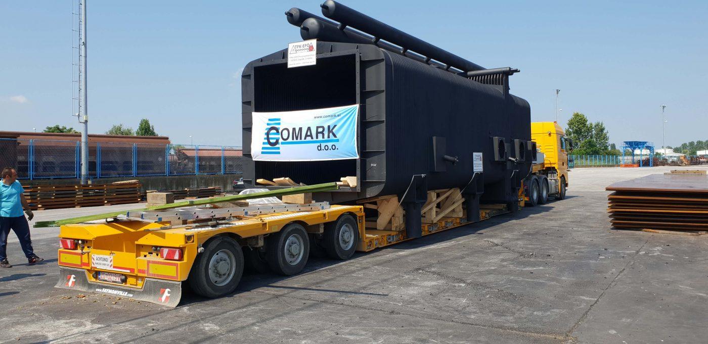 izredni prevoz korito comark scaled