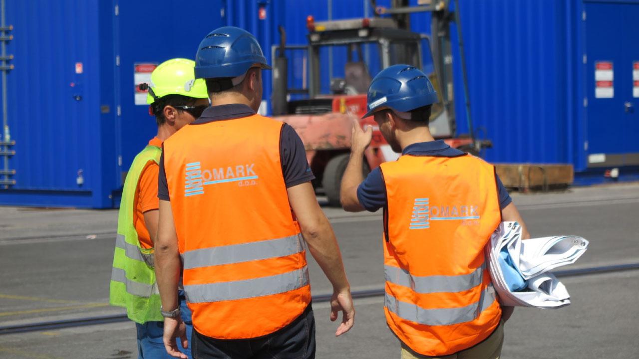 izredni prevoz comark slovenija luka koper kontejner 2 1