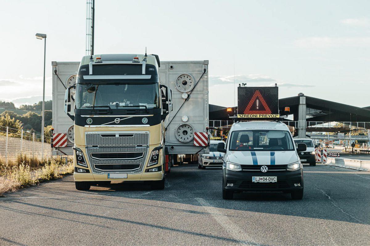 izredni prevoz comark slovenija sirina 600 cm 6 1